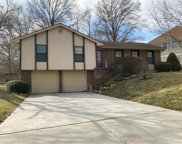 10008 N Harrison Drive, Kansas City image