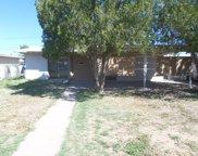 3427 E 27th, Tucson image