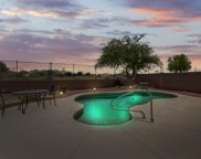 13763 S 179th Avenue, Goodyear image