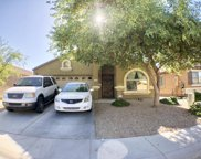 2118 S 101 Drive, Tolleson image