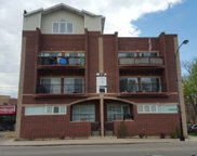 2801 West Ardmore Avenue Unit 1C, Chicago image
