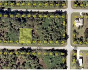 26386 Deer Road, Punta Gorda image