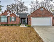 412 Fawn Ct., Longs image