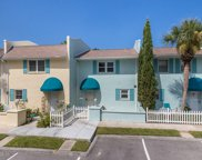 2233 SEMINOLE RD Unit 3, Atlantic Beach image