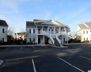 5042 Belleglen Ct. Unit 201, Myrtle Beach image