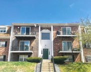 8 Chapel Hill Dr Unit 6, Plymouth image