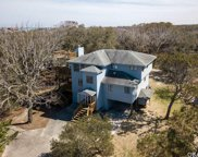 25 Eleventh Avenue, Southern Shores image