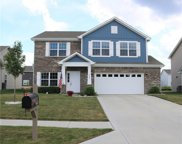 5645 Battersea  Lane, Plainfield image