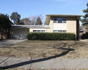 1310 William Street, River Forest image