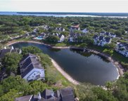 3274 Haviland Court, Palm Harbor image