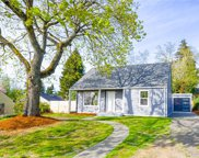 7510 S 120th St, Seattle image
