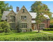 9 Chedworth Road, Scarsdale image