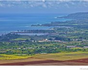 67-290 Farrington Highway Unit 5, Waialua image