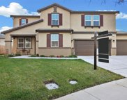 3612  Jagger Lane, Stockton image