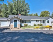 37 Canal Ln, Walnut Creek image