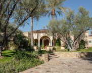 8512 N Golf Drive, Paradise Valley image