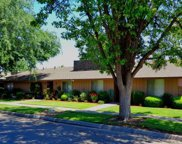 5090 N College Unit 113, Fresno image