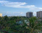 430 Keoniana Street Unit 306, Honolulu image