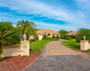 19 Island Estates Pkwy, Palm Coast image