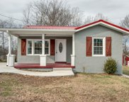 810 Fairview Dr, Columbia image