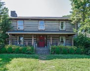 801 Quail Valley Dr, Brentwood image