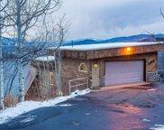 2965 Ski Trail Lane, Steamboat Springs image