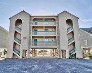 813 S Ocean Blvd Unit 303, Surfside Beach image