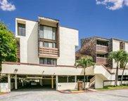 1015 Aoloa Place Unit 201, Oahu image