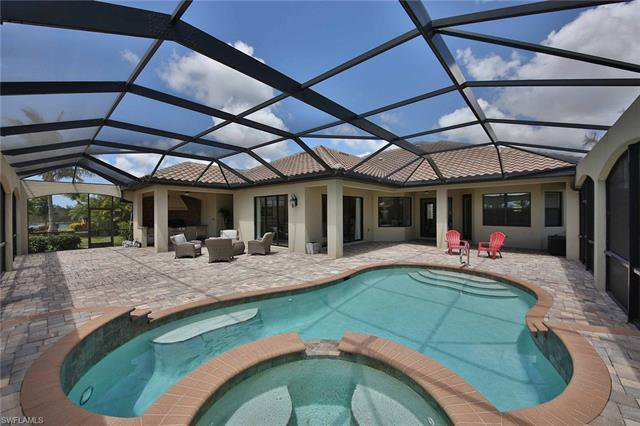 middle eastern singles in turtle creek Find new homes in florida from k hovnanian® homes, one of the nations largest new home builders.
