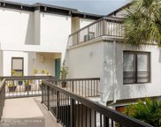 900 Greensward Ln Unit 206-G, Delray Beach image