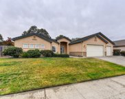 8538  Kermes Avenue, Fair Oaks image