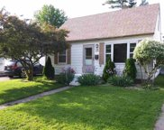 56 Clair, Mount Clemens image