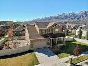 4675 W Ranch Blvd, Mountain Green image