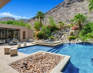 15 Evening Star Drive, Rancho Mirage image