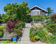 1635 11th Ave W, Seattle image