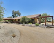 29848 N 58th Street, Cave Creek image