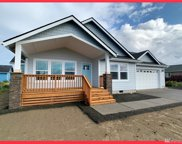 1292 Fairwood Dr SW, Ocean Shores image