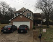 816 Redfern Ct, Madison image
