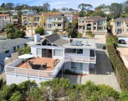 1811 Malden Street, Pacific Beach/Mission Beach image