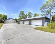 18681 Crosswind AVE, North Fort Myers image