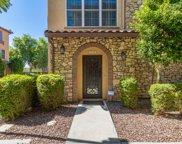 2438 E Roma Avenue, Phoenix image