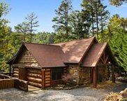 61 Tilley Bend Trail, Blue Ridge image