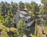 1515 Genesee Ridge Road, Golden image