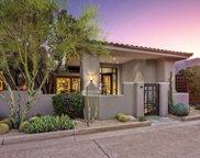 39449 N 105th Street, Scottsdale image