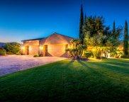 12129 E San Simeon Drive, Scottsdale image