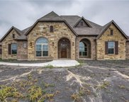 11066 Whispering Lane, Talty image