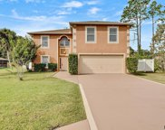 167 Pine Grove Dr, Palm Coast image
