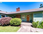 685 W 35TH  PL, Eugene image
