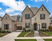 4049 Covent Garden Lane, Frisco image
