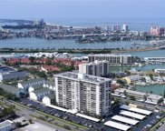 400 Island Way Unit 704, Clearwater Beach image